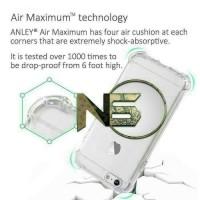 ANTI CRACK ANTI SHOCK OPPO A31 / A33 / A37 / A39 | NEO 5 / 7 / 9 / 10