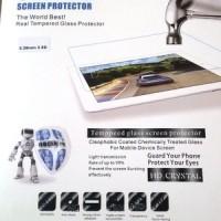 Tempered Glass 2.5D Tablet Xiaomi Mi Pad 2 MiPad2