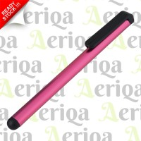 Small Stylus Pen HP - Universal Capacitive Touch Screen Bullets Color