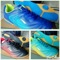 Sepatu Futsal Air Pro Spectra Original