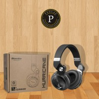 Jual Headphone Bluetooth Wireless Bluedio T2+ Turbine Hurricane ORIGINAL Murah