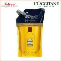 L'OCCITANE Amande Almond Shower Oil ( REFILL) - 500 ml