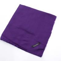 jilbab rawis saudia ungu murah
