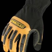 sarung tangan IRONCLAD Ranchworx Original Glove safety