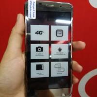 handphone 4g murah hp android 4g murah bahan stainless