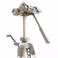 Weifeng Portable Lightweight Tripod Video & Camera - WT-3560