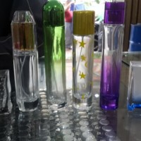 KENZO BAMBU Bibit Parfum Pria Wanita Mirip Original Parfume
