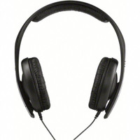 Sennheiser HD 202 II Professional Headphones Original