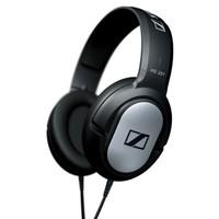 Sennheiser HD 201 Professional Headphones