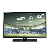 TV LED SAMSUNG 32 INCH 32FH4003 HDMI USB