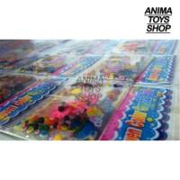 Jual Water Beads Hidrogel Media Tanam Mainan Edukasi Anak Murah