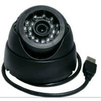 Kamera Cctv Spyder Portable Camera Micro Sd