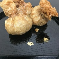 Eggkado / Dim Sum Udang Telur Bento / Frozen Food