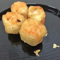 Siomay Udang / Dimsum Udang Bento / Frozen Food