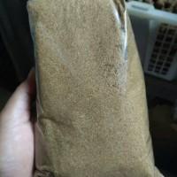 Ketumbar Bubuk 500 Gram
