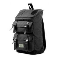 Harga tas ransel backpack visval majestic gendong branded murah bagus | Pembandingharga.com