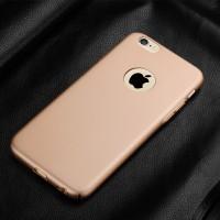Harga Iphone 6 Plus Gold Travelbon.com
