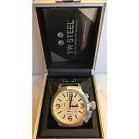 Jam Tangan TW Steel TW 3 Men's Watch