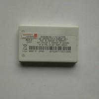 baterai nokia blb-2 double ic 3610 5210 6510 7650 8210 8250 8310 8390