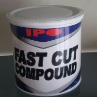IPO Fast Cut Compound 1 kg