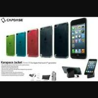 Capdase Fine DS Apple ipod Touch 5 Generation Original