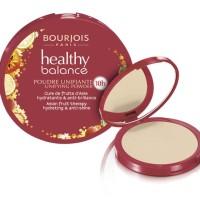 Bourjois Healthy Balance Unifiying Powder