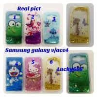 harga Soft Case 3d Samsung Galaxy V / G313h / Galaxy V Plus  Ace 4 Galaxy V+ Tokopedia.com