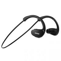 Original MPOW Premium MBH6 Cheetah Bluetooth 4.1 Wireless Headphones