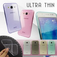 Ultrathin - Shoftcase - Silikon HP - Kondom HP All Type
