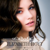 Thief Of Shadows Penakluk Malam - Elizabeth Hoyt