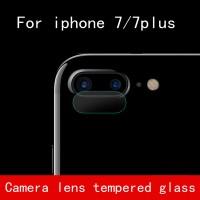 Tempered Glass For Camera / Kamera iPhone 7 Plus 5,5 | ORIGINAL USAMS