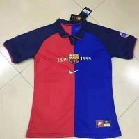 cheap for discount 0fa68 9ca3e Jual Jersey Barcelona 1999 - Harga Terbaru 2019 | Tokopedia