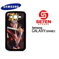 Casing HP Samsung Grand 2 boruto Custom Hardcase Cover