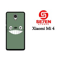 Casing HP Xiaomi Mi4 Cute Wallpapers 5 Custom Hardcase
