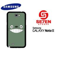 Casing HP Samsung Galaxy Note 2 Cute Wallpapers 5 Custom Hardcase