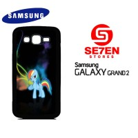 Casing HP Samsung Grand 2 Cute Wallpapers 3 Custom Hardcase Cover