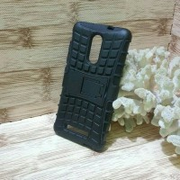 Case Cover Heavy Duty Rugged Armor Stand for Xiaomi Redmi Note 3/Pro