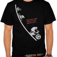 Kaos BMX - No Rules and Limits (NM2MA)