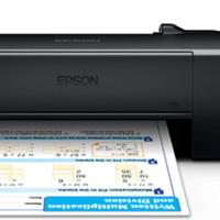 Printer Epson L120 Print infus pabrikan