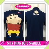 SHIN CHAN BETE SPANDEX