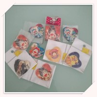 Pin anak lucu doraemon cute snoopy smile smiling face