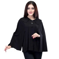 Dress / Atasan Wanita Trendy - SNY 597