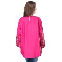 Dress / Atasan Wanita Trendy - SRS 564
