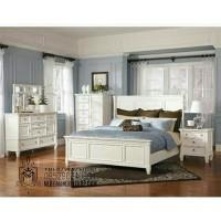 Jual Jual Furniture Set Kamar Tidur Minimalis Murah