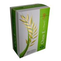 harga Chew-e, Vitamin E Cemilan Sehat, Kulit Cantik Nafas Segar, 30 Tablet Tokopedia.com