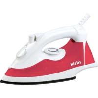 KIRIN KEI-500ST Steam UAP Water Spray Setrika Iron 500 ST KEI 500ST