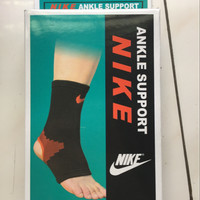 Ankle Support Nike isi sepasang