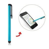 Stylus Pen for Universal Smart Phone Tablet PC Pen