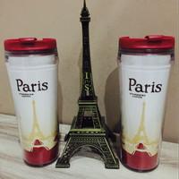 Tumbler Starbucks PARIS
