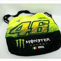 Tas Helm Motogp Valentino Rossi 46